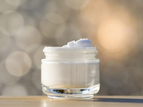 One jar of this anti-aging face cream is sold every 10 seconds, and we're ready for that youthful glow