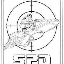 Power Rangers Spd Games Matt Austin Wiring Diagram ~ Odicis