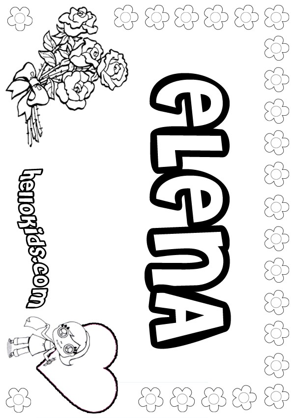 Jaquin Elena Of Avalor Coloring Pages Coloring Pages