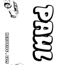 Jake Paul Coloring Pages Coloring Pages