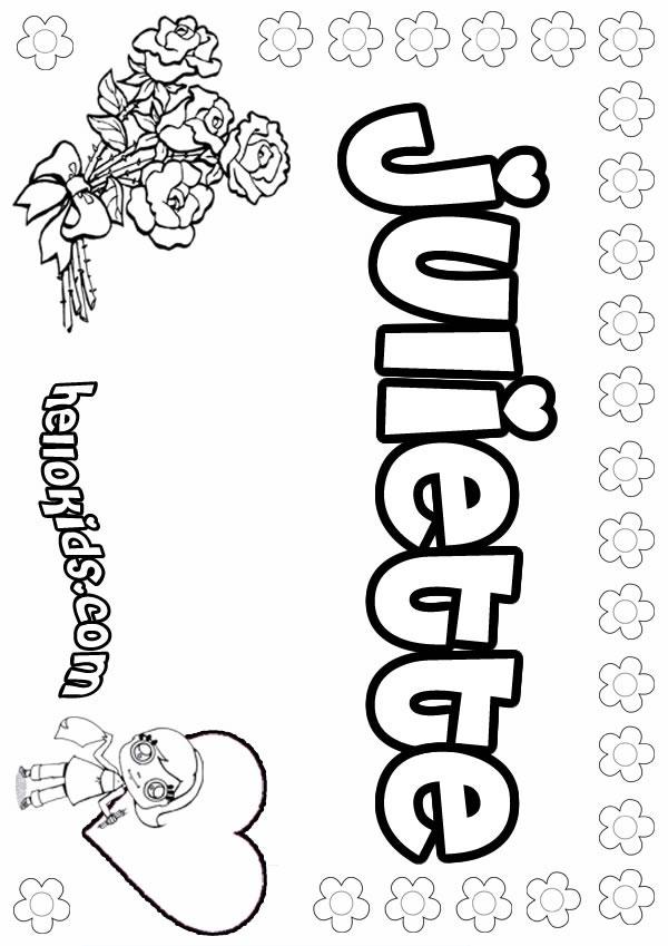 Juliette Gordon Low Paper Bag Puppet Sketch Coloring Page