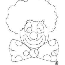 Circus : Coloring pages, Drawing for Kids, Videos for kids