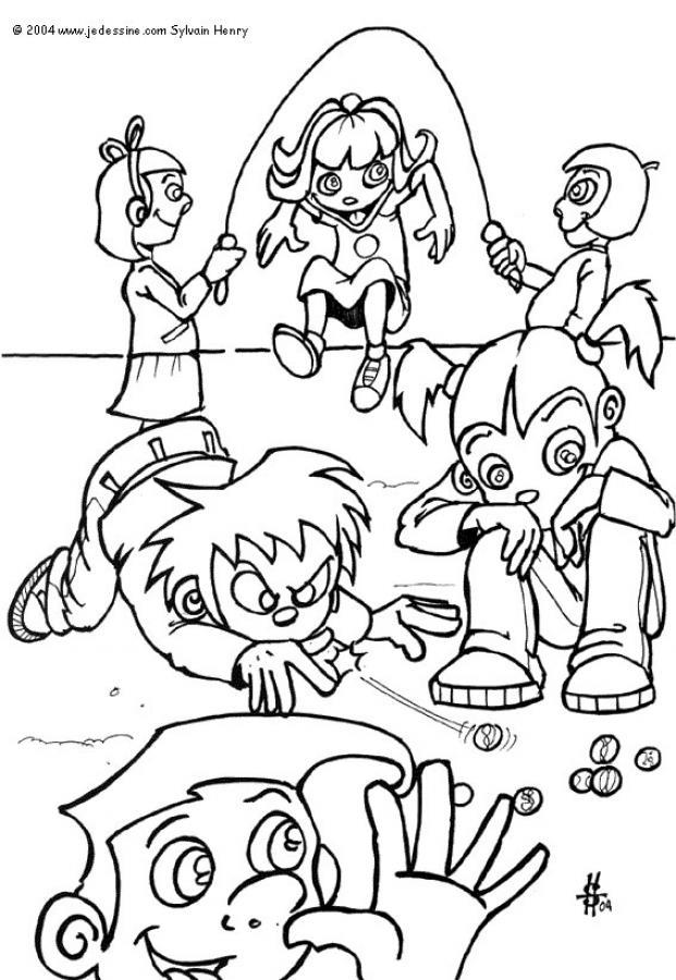 Desene De Ziua Copilului Lipici La Picis Blog