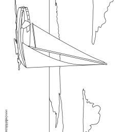 sloop diagram [ 820 x 1060 Pixel ]