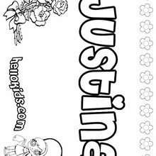 Dum Dum Coloring Pages Coloring Pages