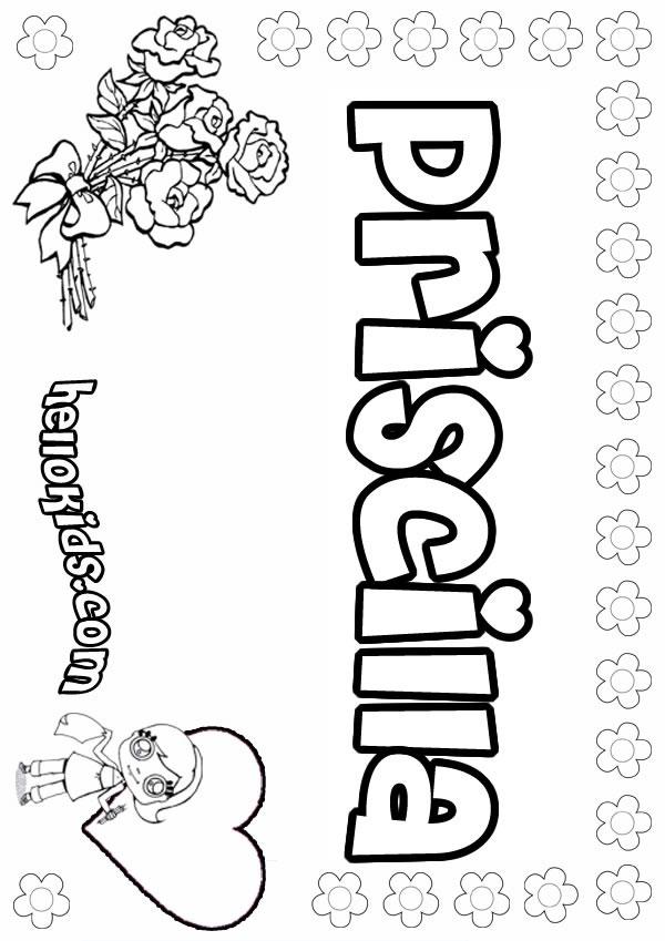 Httpsewiringdiagram Herokuapp Compostaquila Priscilla Craft 2019