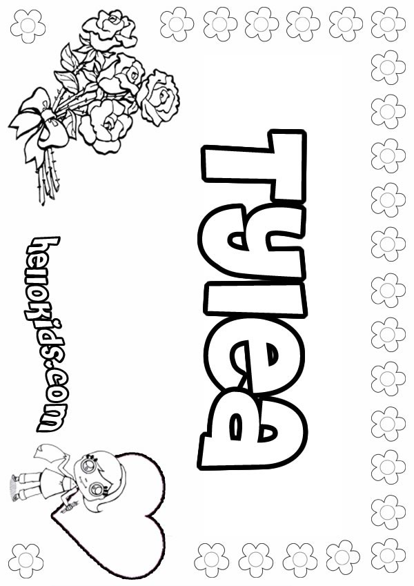 Protist Worksheet Coloring Pages