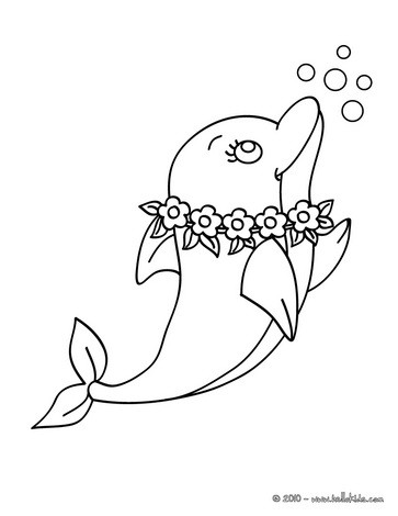 free printable coloring pages dolphins 2015