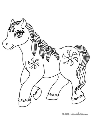 Dragon Coloring Pages: Eeyore Coloring Pages Metaphor