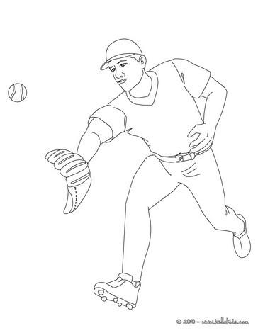 Httpsewiringdiagram Herokuapp Compostsoftball Score Sheet 12