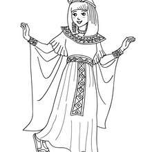 Princess : Coloring pages, Free Online Games, Videos for