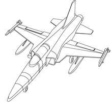 Small Jet Engine Aircraft, Small, Free Engine Image For