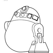 Angry Birds: Kids free online coloring pages and activities