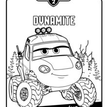 coloring pages disney # 38