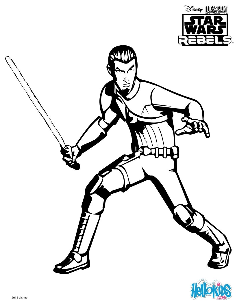 Lego Darth Maul Coloring Pages Coloring Pages