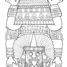 history coloring pages # 13