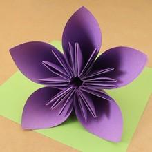 How To Craft Origami Hellokids Com