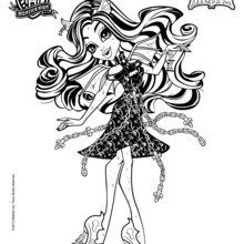 Coloring pages raft paragraph coloring images