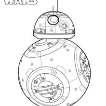 star wars printable coloring pages # 18