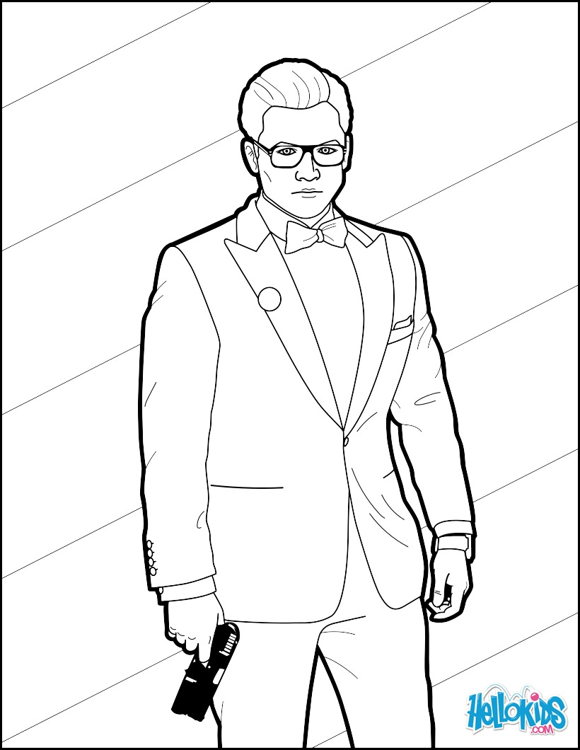 Coloring Pages Coloring Book Info