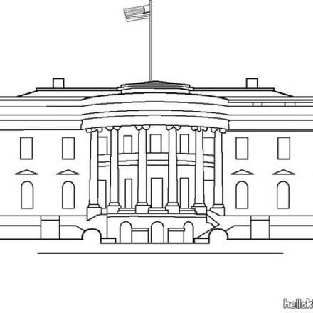 National Symbols Of The United States, National, Free
