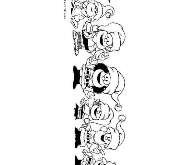 Mafalda And Birthday Cake Mafalda Celebrating Christmas Coloring Page Characters Coloring Pages Cartoon Characters Coloring Pages