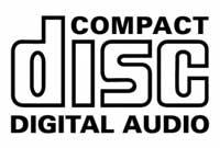 Pioneer DEH-4800DAB CD USB Oto Teyp Çalar Dijital DAB