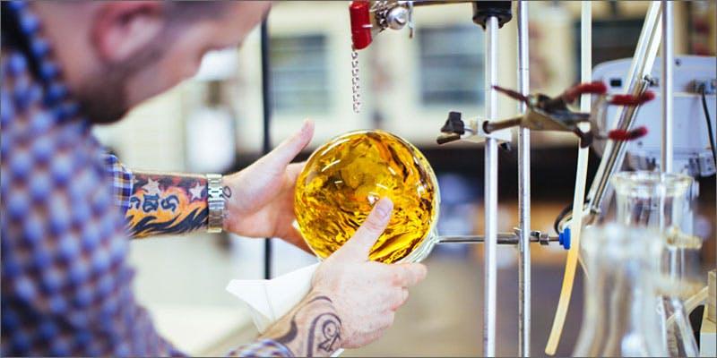 dragon ball orb creating Marijuana Branding Needs a Serious Makeover