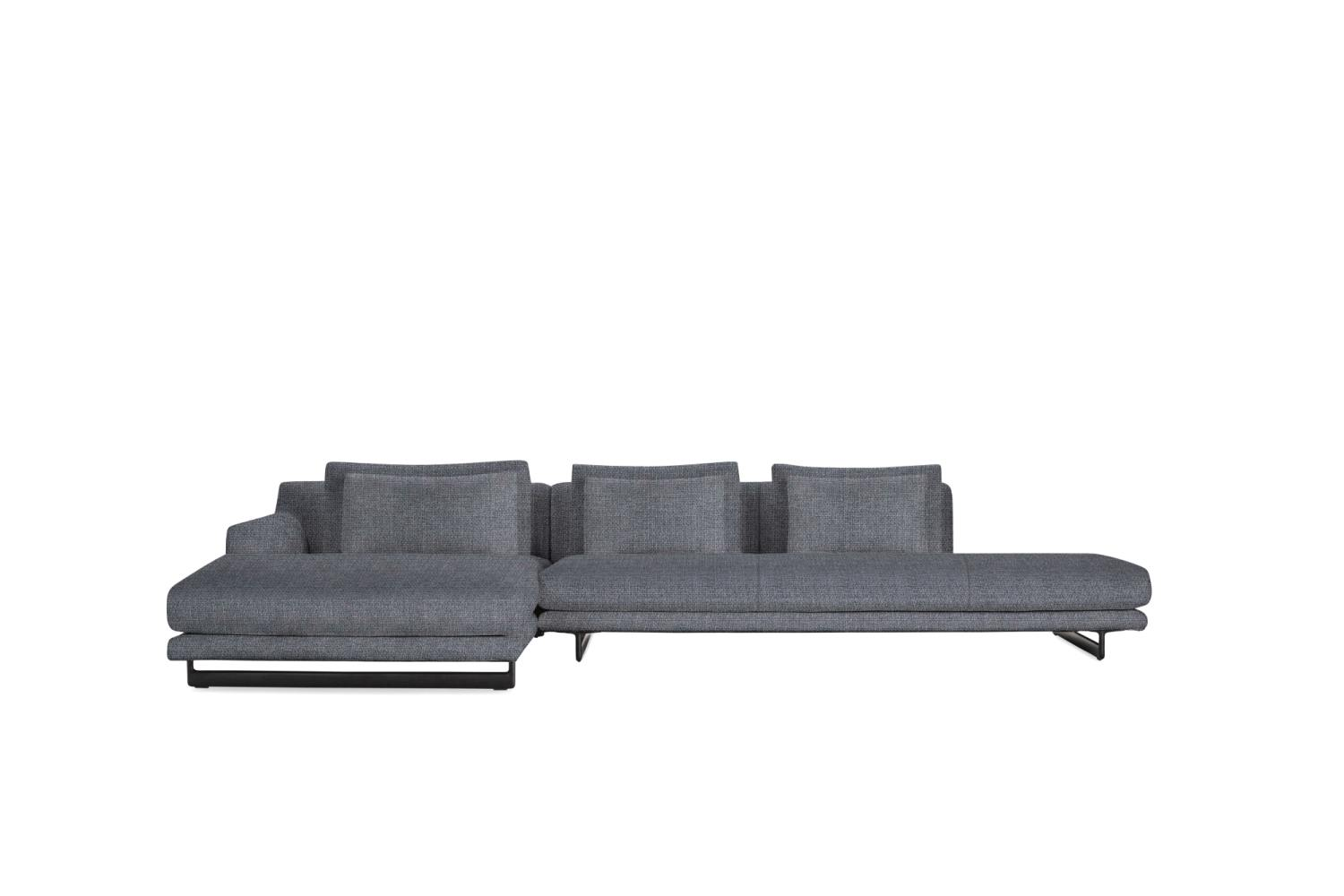 https www dwr com living sofas sectionals lecco sectional 2515321 html lang en us