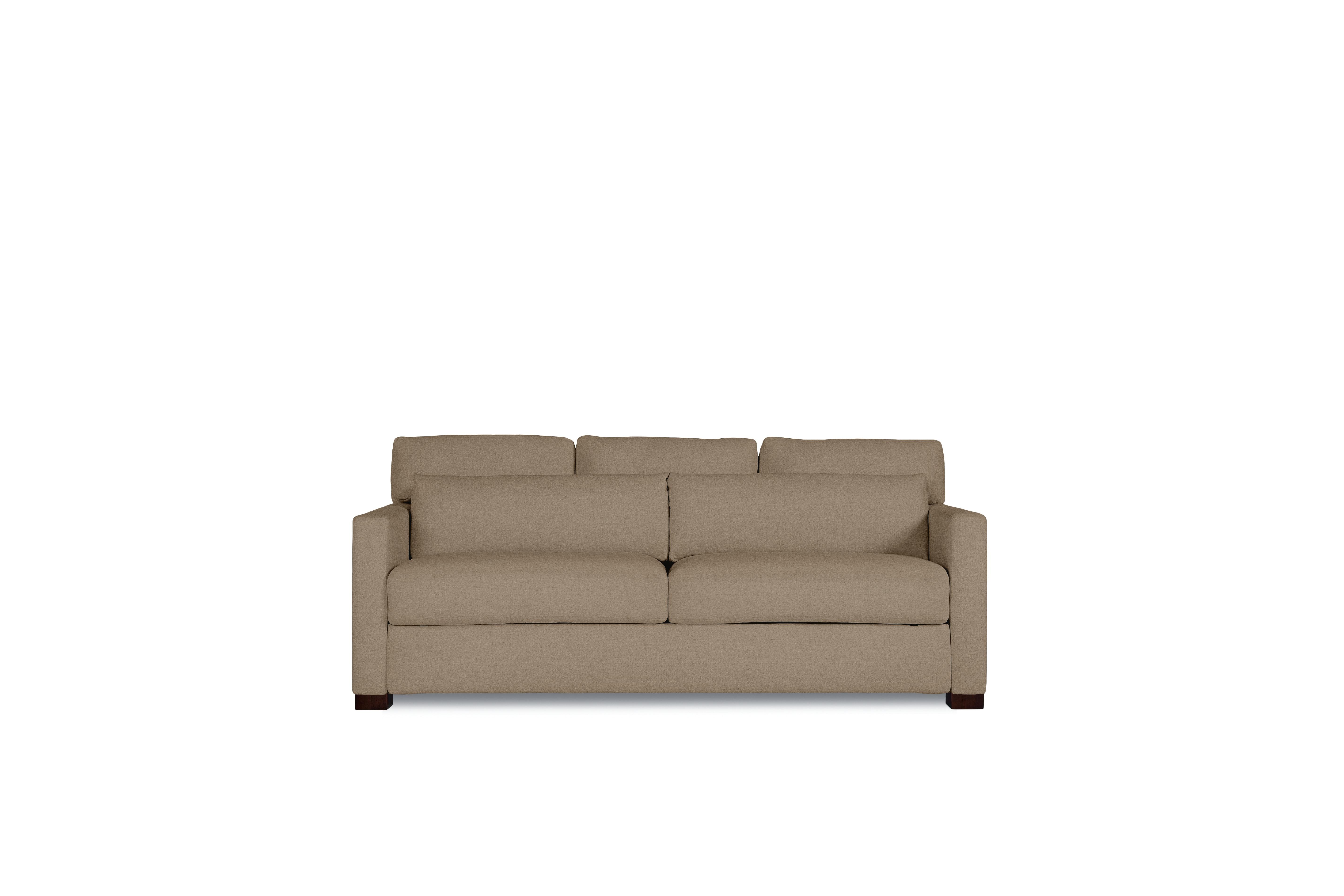 Vesper Sleeper Sofa Design Within Reach