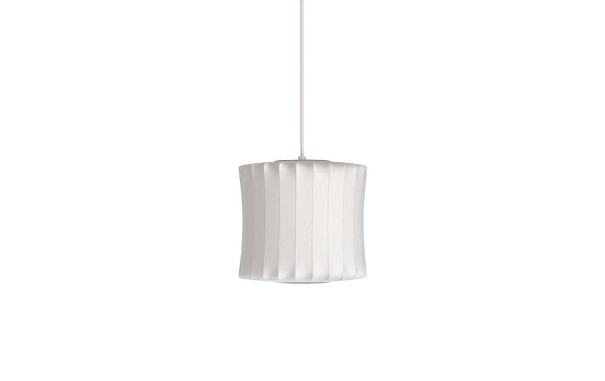 modern ceiling pendant lamps design