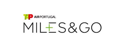 TAP Portugal (TP)