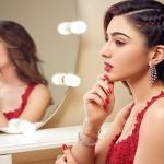 Hair Tutorial Try Out Sara Ali Khan S 3 Fun Hairstyles