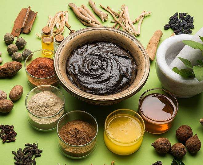 From Tulsi To Pepper. These Ayurvedic Herbs Are Good For Boosting Your Immunity