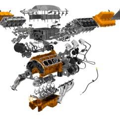 chrysler lets us peek under the hood of 2015 alfa romeo chrysler dodge jeep models [ 1600 x 1033 Pixel ]