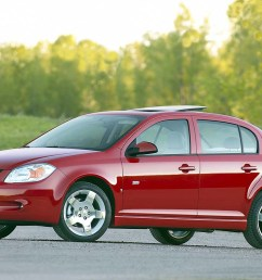 2005 2007 chevrolet cobalt 2007 pontiac g5 recalled for faulty ignition switch [ 1154 x 768 Pixel ]