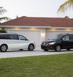 2009 2010 volkswagen routan recalled for flawed ignition switch [ 1280 x 853 Pixel ]