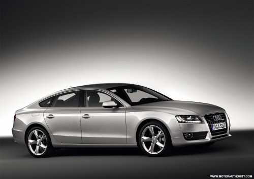 small resolution of 2010 audi a5 black