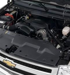 2010 silverado engine diagram [ 1280 x 960 Pixel ]