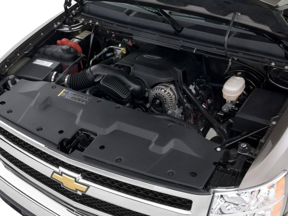 medium resolution of 2010 silverado engine diagram