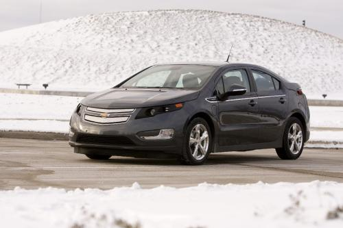 small resolution of chevrolet volt wiring diagram
