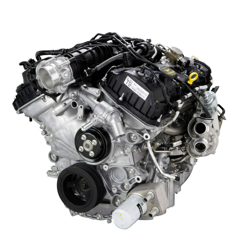 medium resolution of ford owners file lawsuit claim ecoboost engine loses power during acceleration