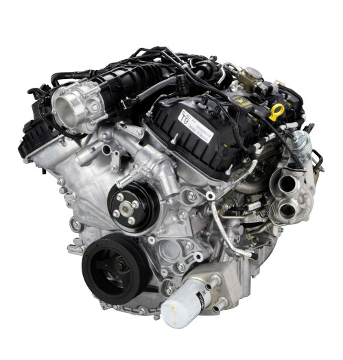 small resolution of ford owners file lawsuit claim ecoboost engine loses power during acceleration