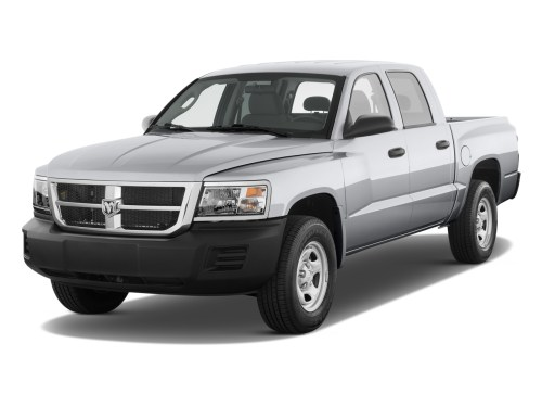 small resolution of 2011 ram dakota review ratings specs prices and photos the car connection