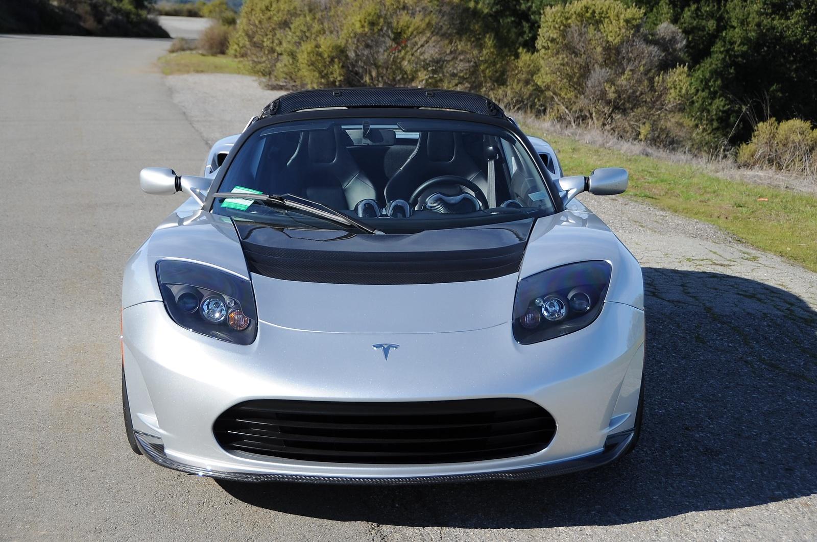 all new camry logo spesifikasi grand avanza tipe e 2016 bricking a tesla roadster battery: today's electric car meme