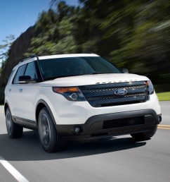ford recalls 390 783 vehicles for potential fuel leaks [ 3000 x 1712 Pixel ]