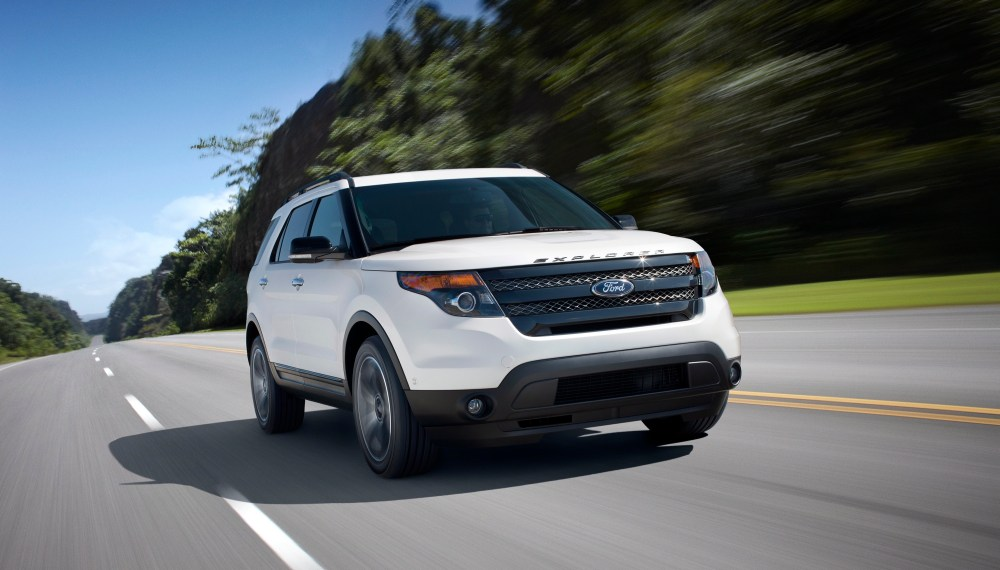 medium resolution of ford recalls 390 783 vehicles for potential fuel leaks