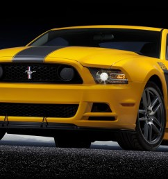 ford u0027s mustang boss 302 won u0027t return in 20142013 ford mustang wiring 19 [ 1600 x 865 Pixel ]