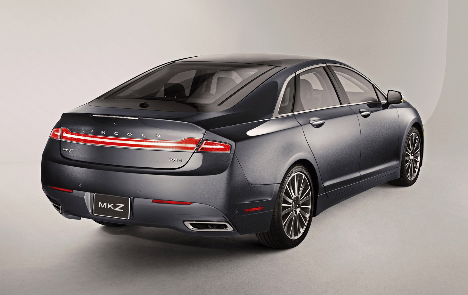 hight resolution of undercover cops lincoln mkz recall keyless entry tech what s new the car connection
