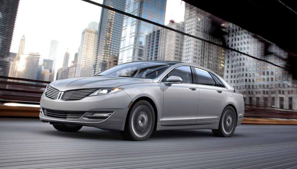medium resolution of electric car apps lincoln mkz hybrid recall carbon fiber conundrum today s car news